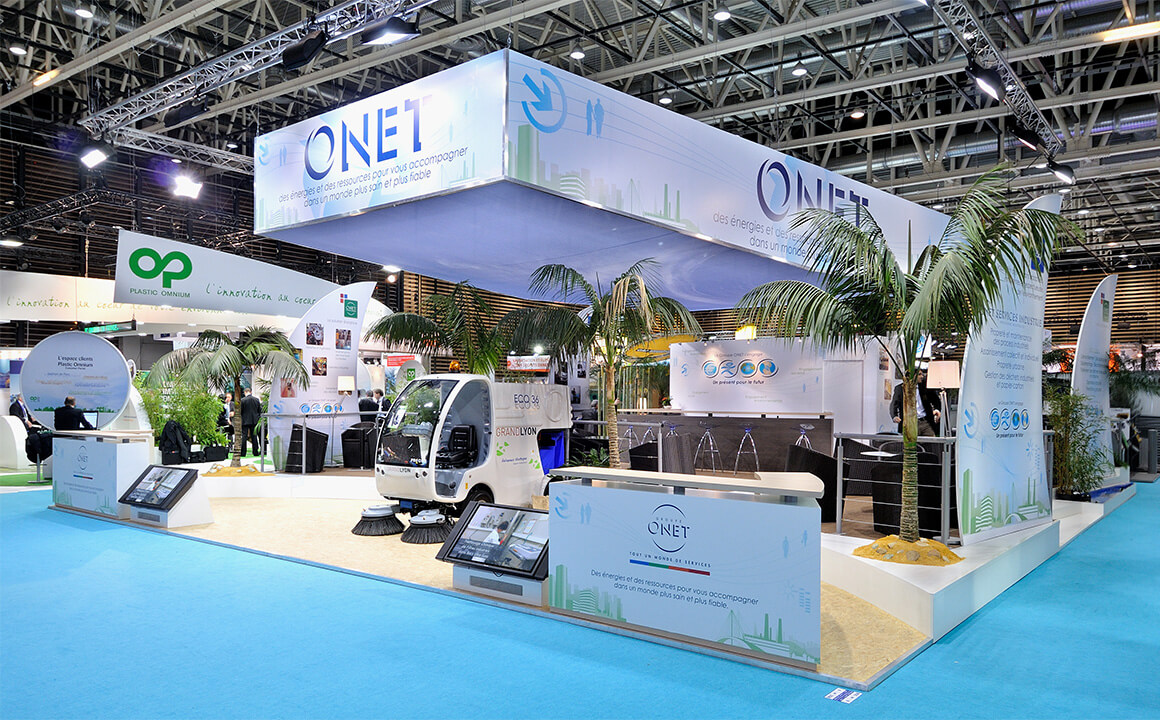 ONET-Pollutec1