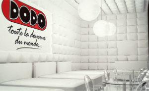 Stand Esprit Meuble Dodo - Athénée Concept 1