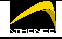 Athénée Concept - Stand d'exposition sur mesure