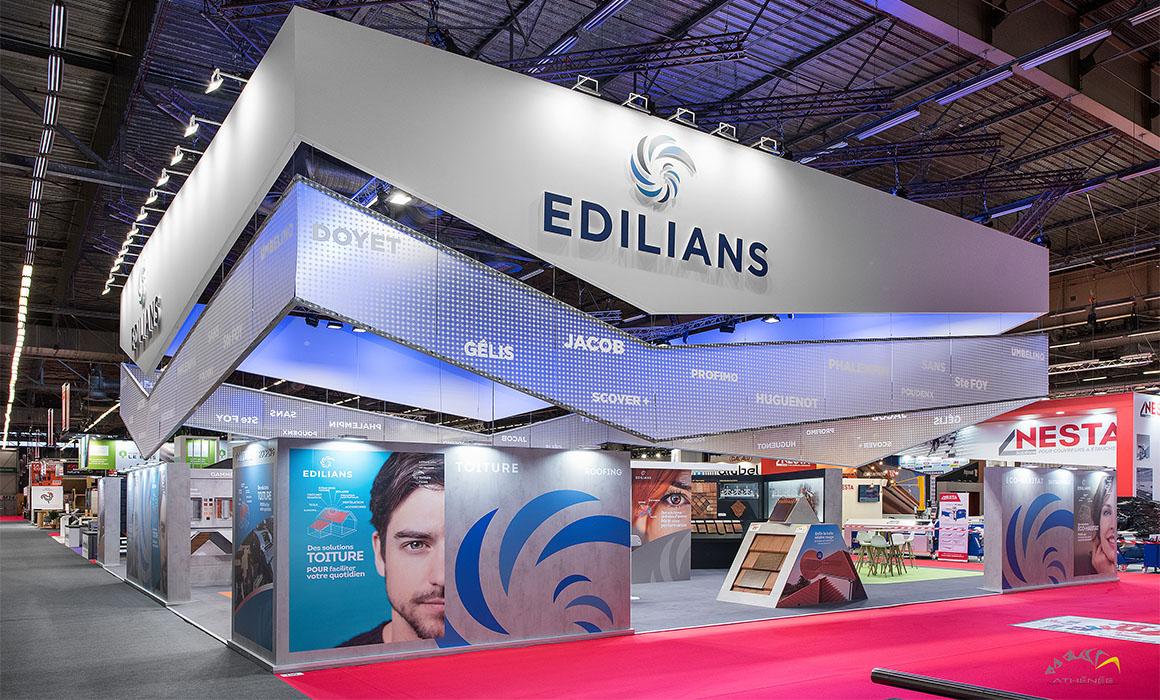 edilians-9