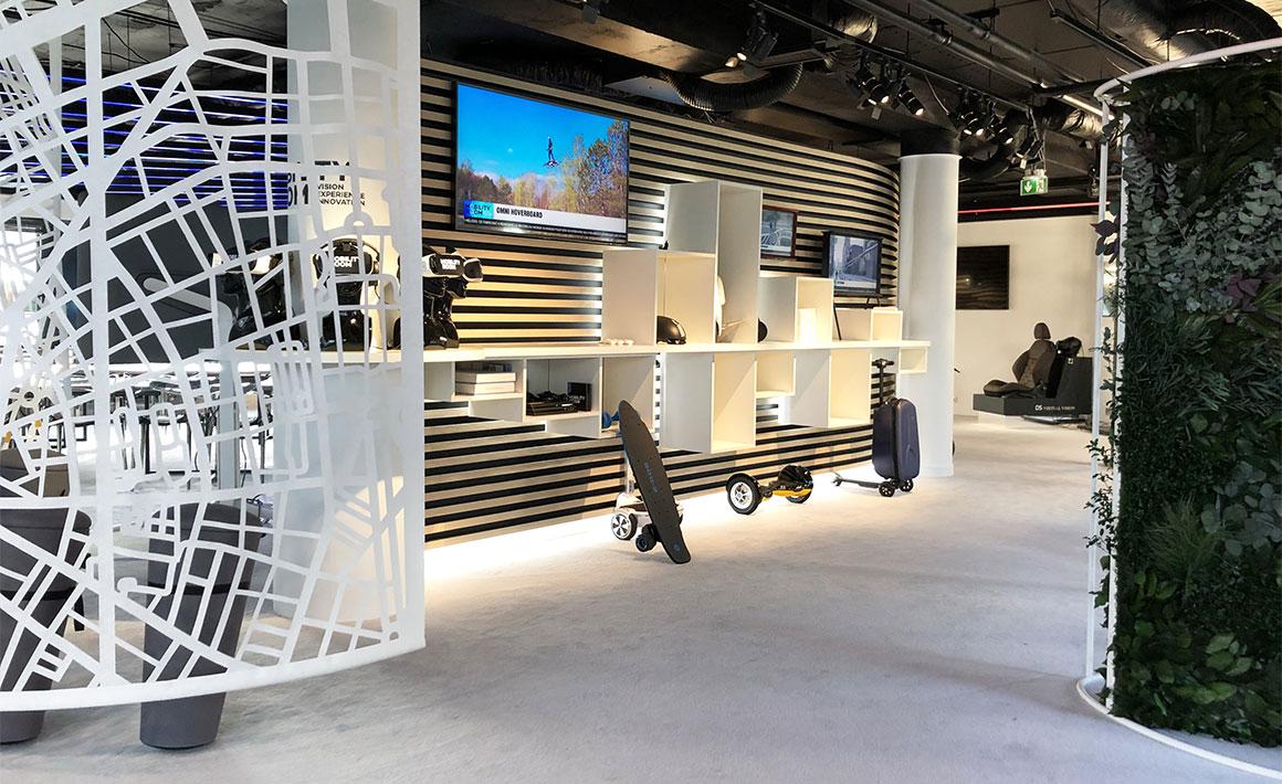 Athenee-concept-ALD-automotive-1
