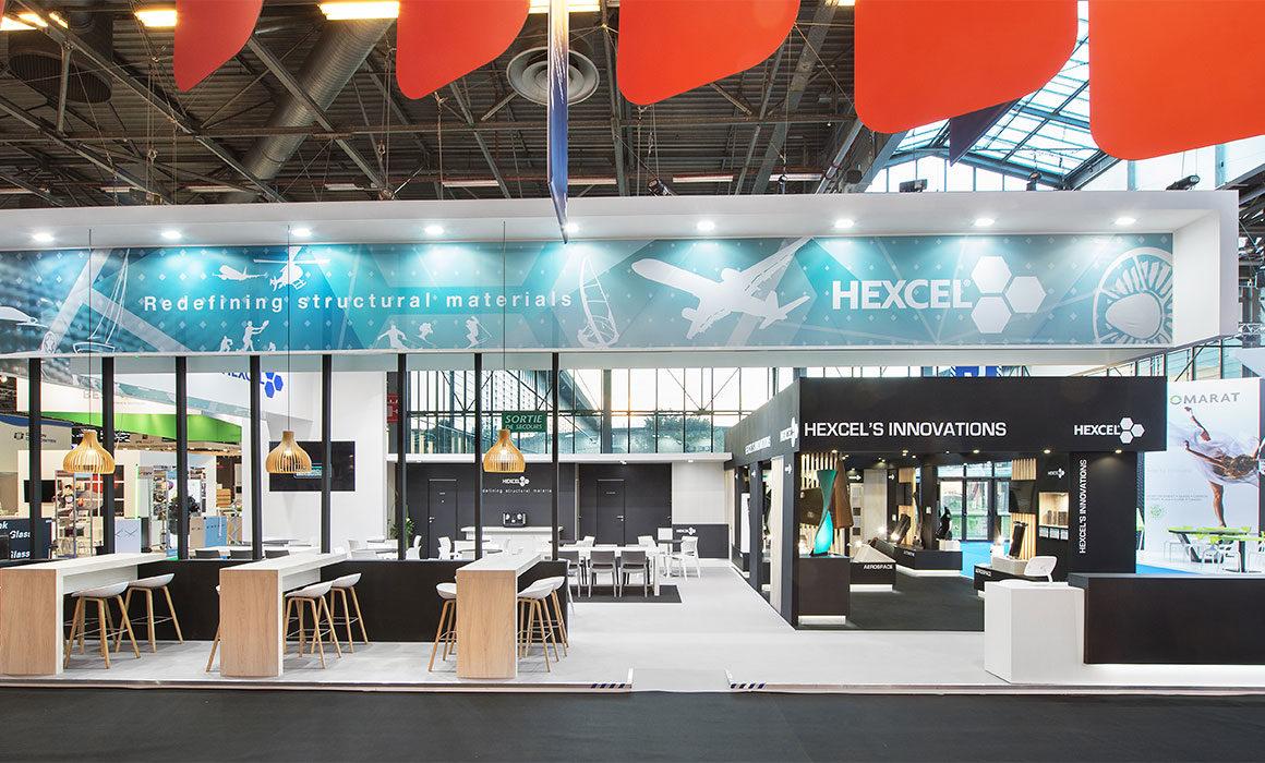 Athenee-concept-hexcel