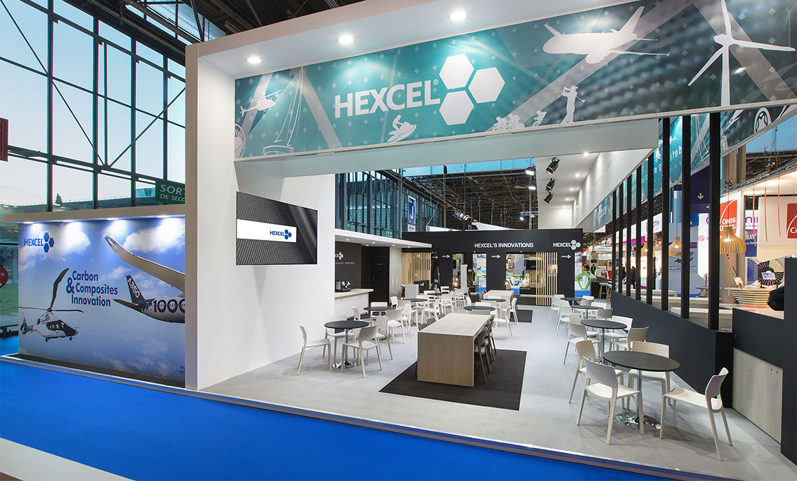 Athenee-concept-hexcel-7