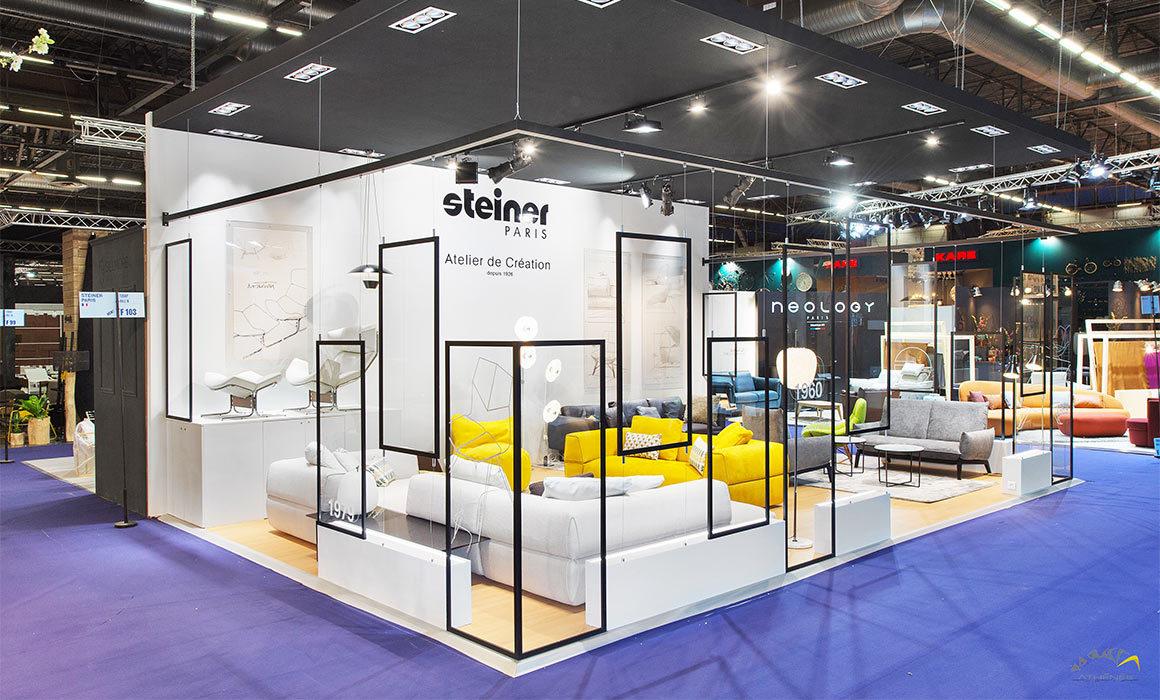 Stand-Maison-Objet-2019-Athenee-Steiner