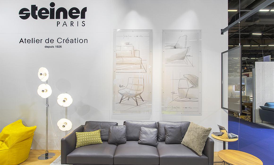 Stand-Maison-Objet-2019-Athenee-Steiner-4