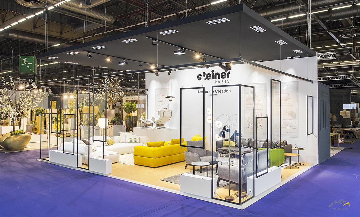 Stand-Maison-Objet-2019-Athenee-Steiner-5