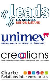 Logos-partenaires-Athenee-Concept3